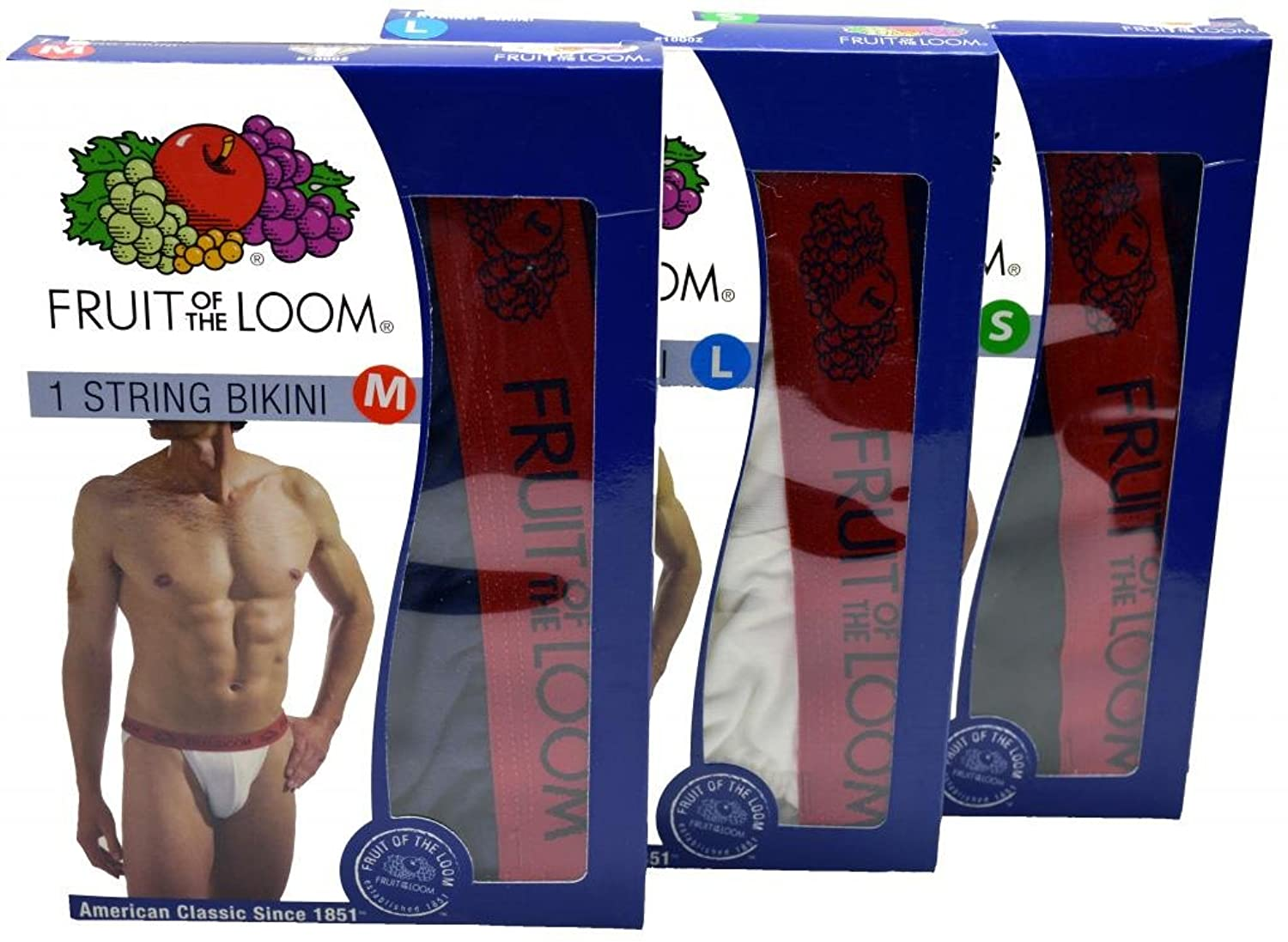 fruit-loom-mens-bikini