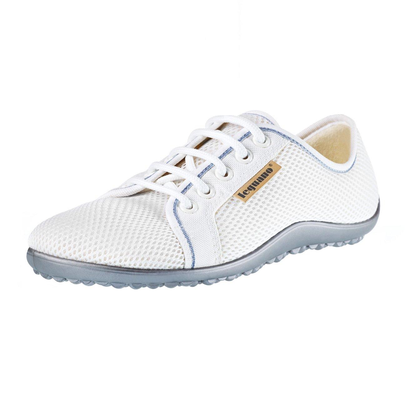 Leguano Farbe Weiß polar activo Weiß (PolarWeiß)