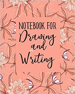 adults doodling books blank doodle draw sketch books