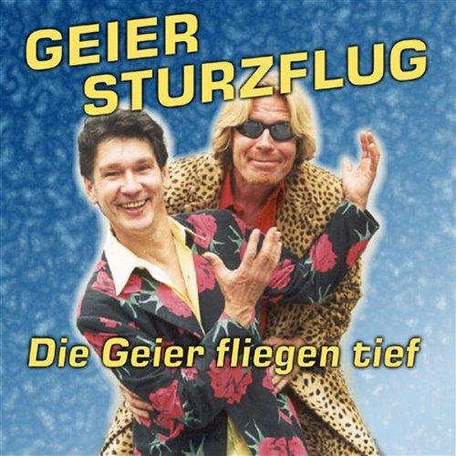 free neo rauch schilfland