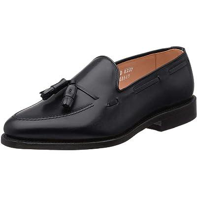 Allen Edmonds Men's Grayson Tassel | Loafers & Slip-Ons