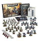 Warhammer 40,000: Dark Imperium Boxed Set