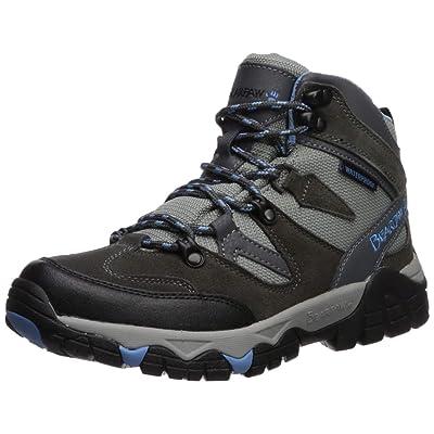 BEARPAW Women's Corsica Hiking Boot | Shoes