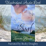 Song of the Surf: Pacific Shores, Book 3   Lynnette Bonner