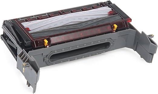 iRobot 4419705 accesorio y suministro de vacío - Accesorio para ...