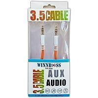 Wn-1082 Aux Audio Kablo