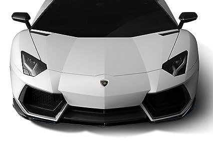 Amazon Com Aero Function Replacement For 2011 2017 Lamborghini