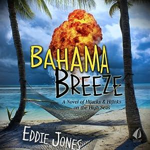 Bahama Breeze Audiobook