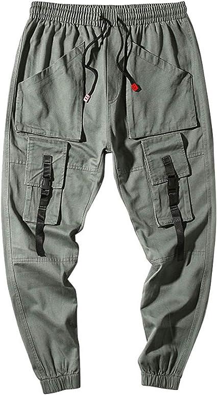 cinnamou Pantalones Vaqueros Hombre Talla 52 Pantalones ...