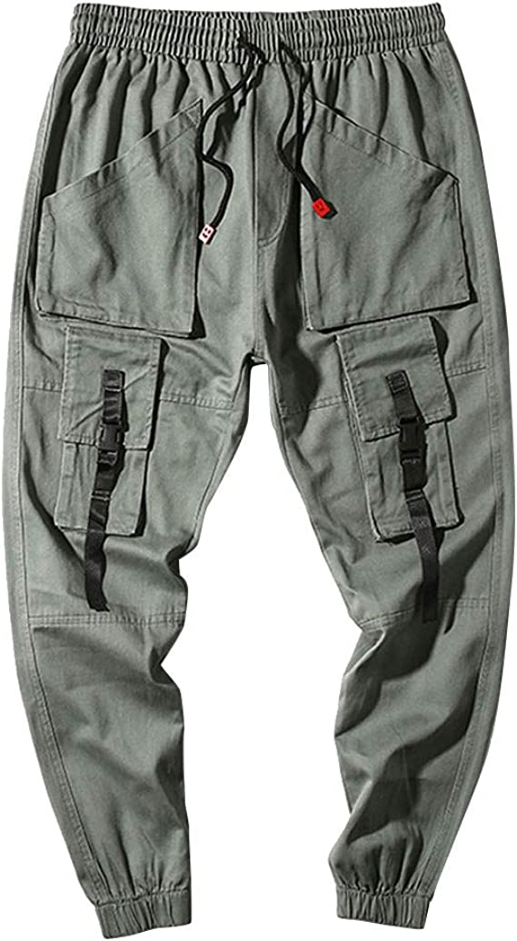 cinnamou Pantalones Vaqueros Hombre Talla 52 Pantalones Kung Fu ...