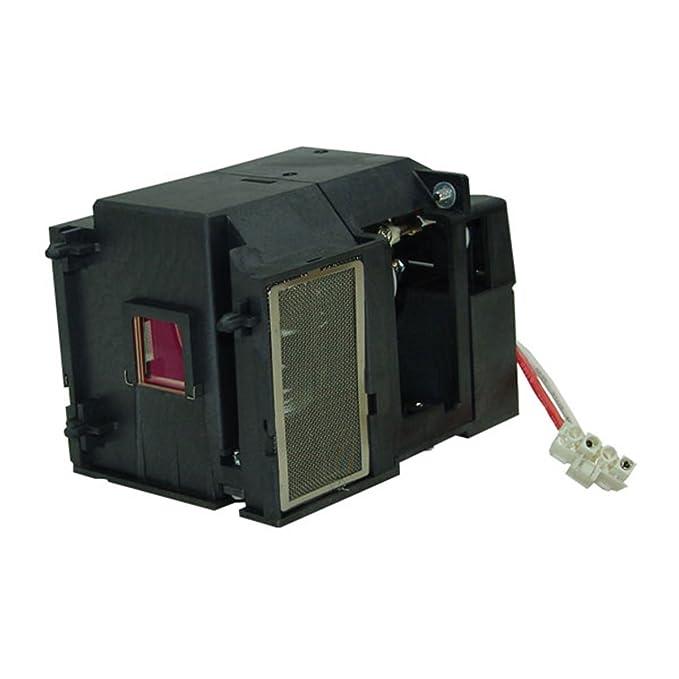 INFOCUS SP-LAMP-018 SPLAMP018 LAMP IN HOUSING FOR MODELS DEPTHQ X2 X3 C110 C130