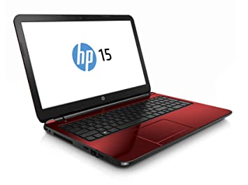 "HP 15-R211NS - Portátil de 15.6"" (Intel I3-4005U, 4"