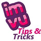Tips & Tricks IMVU Edition offers