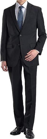 面接要項「服装自由です」俺「そういって結局スーツなんだろ」要項「貴方の個性を見せてください」俺「いやこの一文あるならいけるか?」