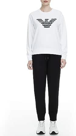 Armani Exchange Women's Trousers