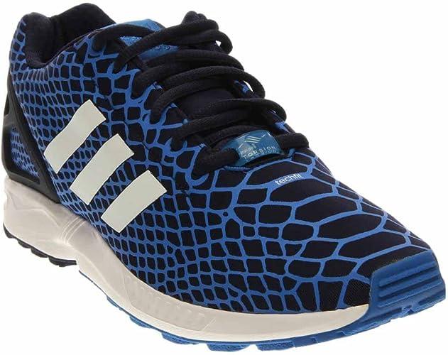 adidas ZX Flux Techfit Herren: : Schuhe & Handtaschen