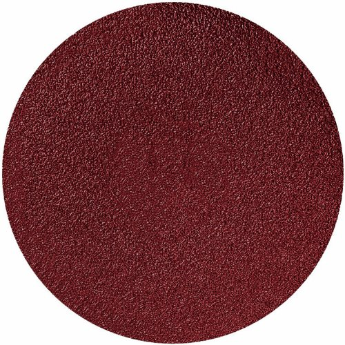 UPC 699053351759, United Abrasives-SAIT 35175 12-Inch Pressure Sensitive Adhesive Disc, 240X, 25 Pack