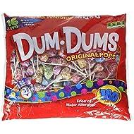 Amazon.com: Caramelos Duros y Paletas: Comida Gourmet y ...
