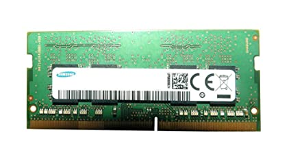 Samsung 8GB DDR4 PC4-21300, 2666MHZ, 260 PIN SODIMM, 1 2V, CL 19 Laptop ram  Memory Module