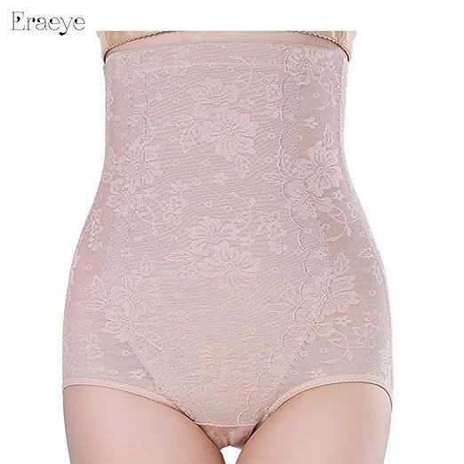push up bra body shaper