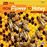 Bargain Audio Book - From Flower to Honey