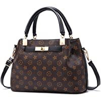 fcb3fa124a17 Designer Crossbody Bag Leather Handbag Fashion Shoulder Messager Bags for  Womens