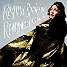 Remember Us To Life (Deluxe)(Limited Edition)