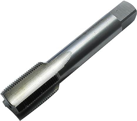 1pcs 24mm x 1.0 Metric HSS Right hand Thread Tap M24 x 1.0 mm High quality S