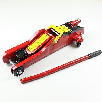 Petex 4028985573902 Wagenheber Nivellierer Auto
