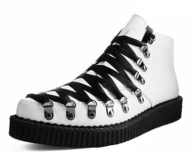 4701b956778836 T.U.K. Shoes A9379 Unisex-Adult Boots