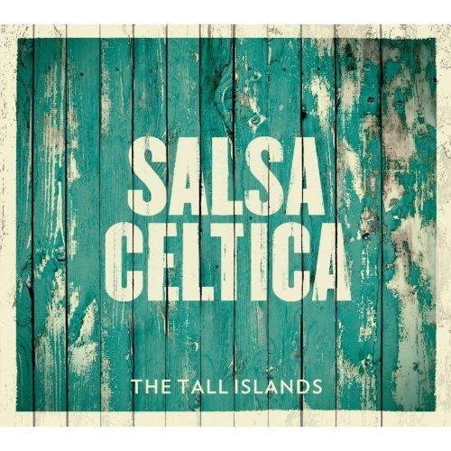 salsa cd 2014 - 2