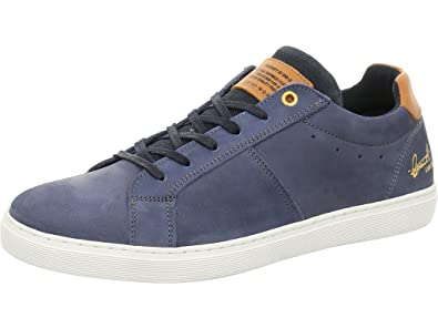 Mens 6074a Trainers Bullboxer z74dQpmc