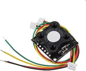 Sensor Module Formaldehyde Sensor Module High Accuracy Gas Sensor Detection Module For Smart Home