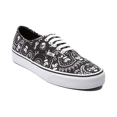 vans star wars shoes amazon