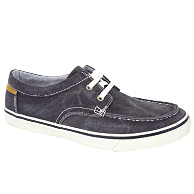 345e0198eafad Timberland Mens Earthkeepers Casual Shoe 5015R: Amazon.co.uk: Shoes & Bags