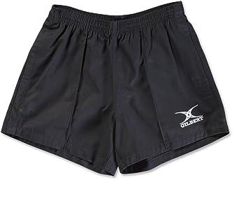 TALLA L. Gilbert Kiwi Pro - Pantalones Cortos para Hombre