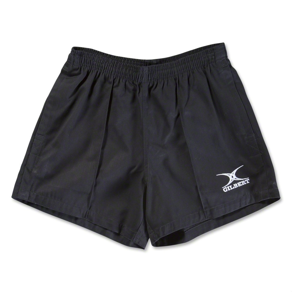 Gilbert Kiwi Pro - Pantalones Cortos para Hombre