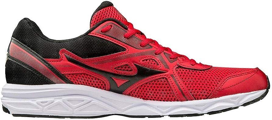 Mizuno Spark 5, Zapatillas para Correr para Hombre: Amazon.es ...