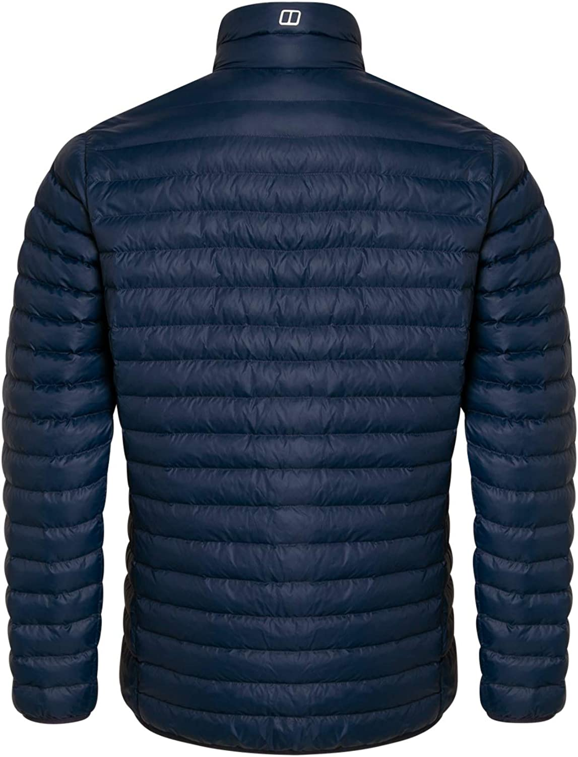 Berghaus Mens Seral Synthetic Insulated Jacket