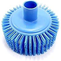 Homecare Soba Borusu Temizleme Fırçası 424729