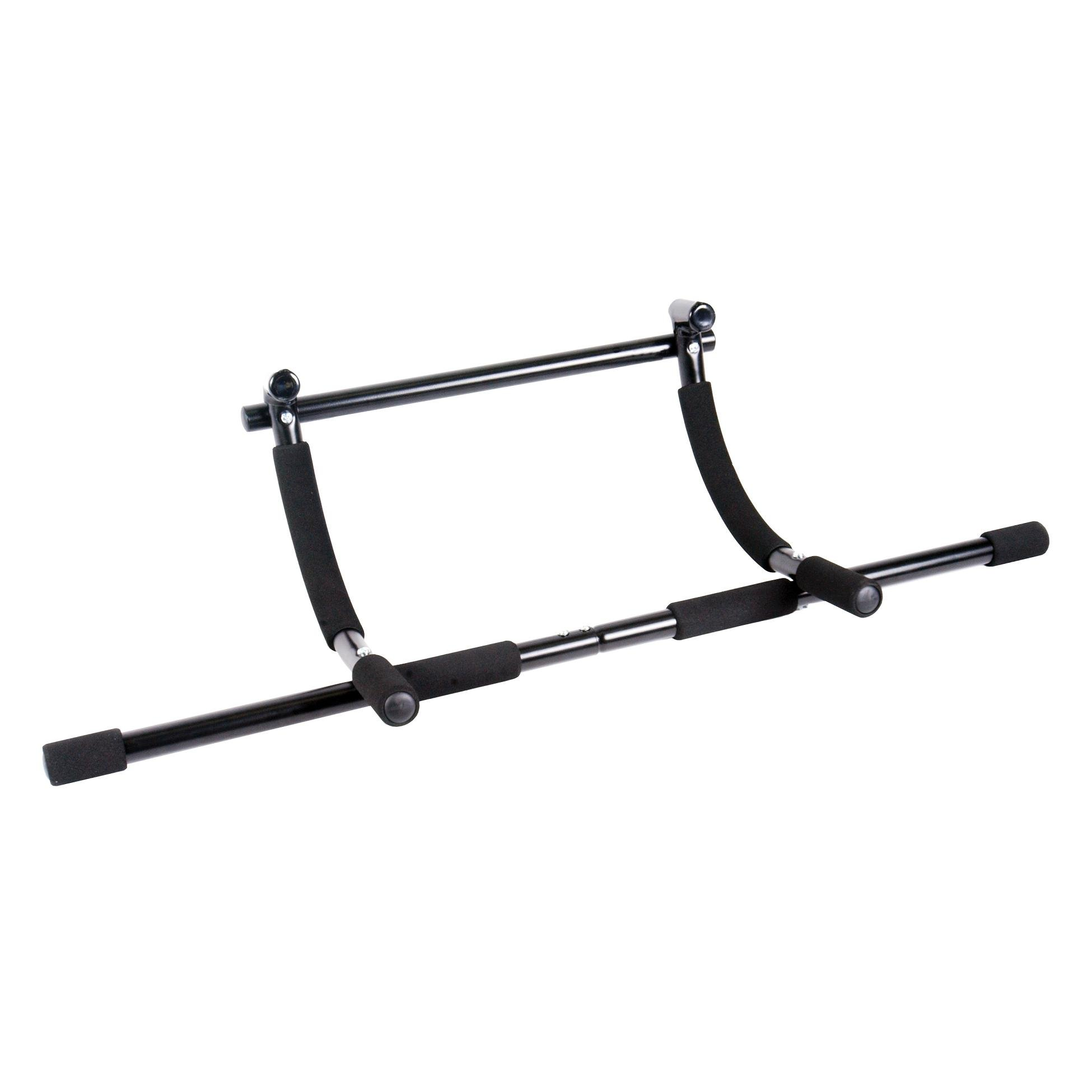 CAP Barbell Doorway Upper Body Workout Bar