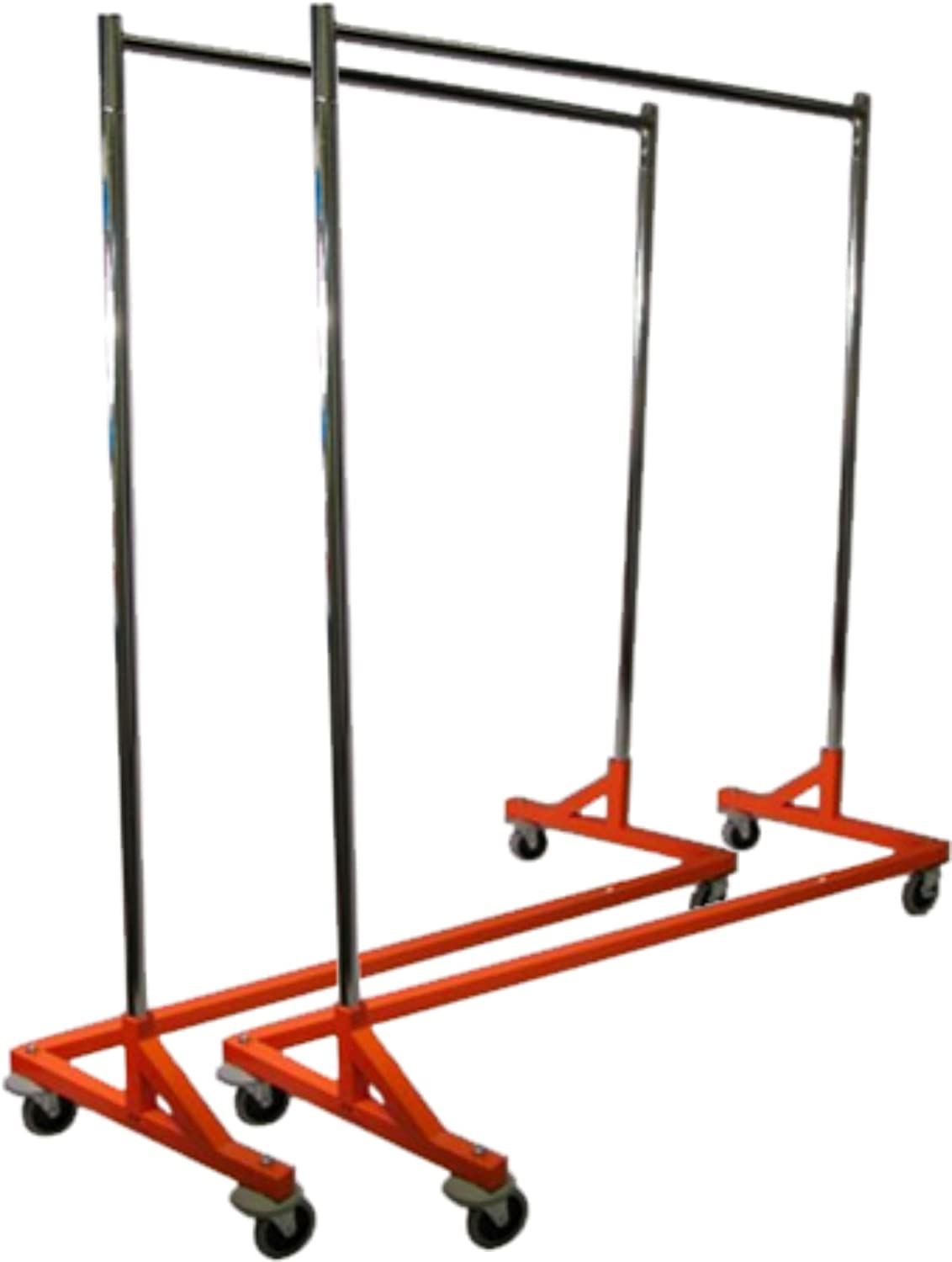 industrial pipe the rack store wardrobes container s closet racks clothing garment clothes