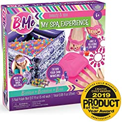 B Me My Spa Experience - Ultimate Kids S...