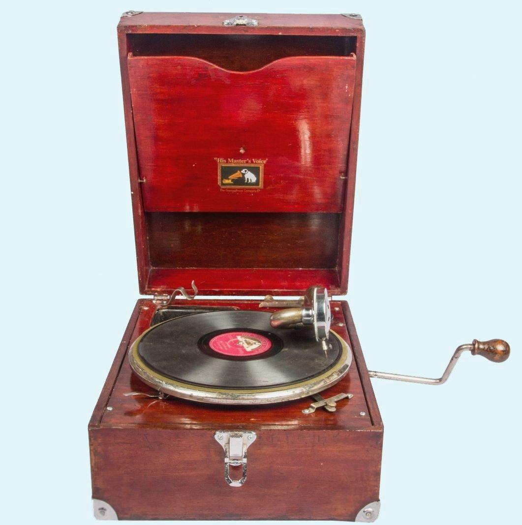 【本日特価】 骨董品世界アンティーク古いHMV 026 DECCA Gramophoneホームインテリアデスク木製アートPhonograph awusahb awusahb 026 B073SZQ5JF B073SZQ5JF, 雑貨屋マスコット:0bf0bee9 --- mrplusfm.net