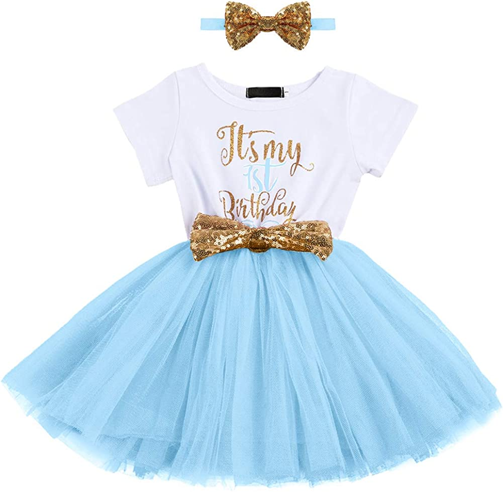 Gold shiny dazzling  stretch fabric,Baby Girl Cake Smash Romper.Sitter 9-12 month,Halter neck,short elasticated leg,self tie satin ribbons,