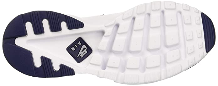 caec16a2ae2cc Nike Boys Air Huarache Run Ultra Gs Gymnastics Shoes  Amazon.co.uk  Shoes    Bags