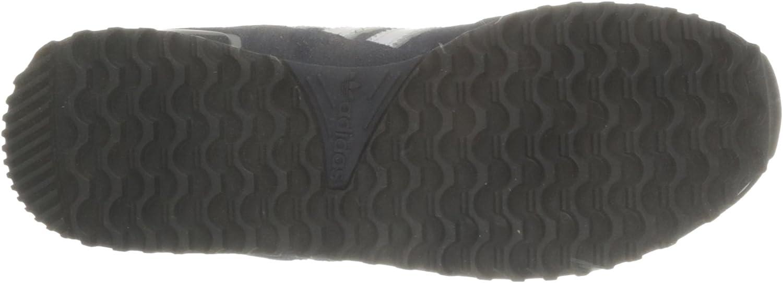 baskets homme adidas Originals ZX 750