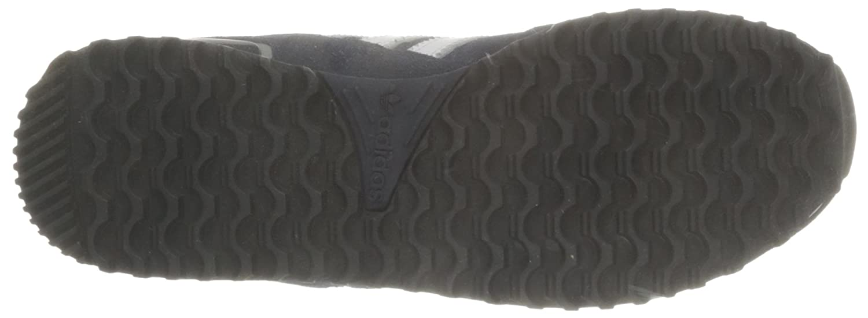 Originales Adidas Zx 750 Deportes Casual Zapatos Para Hombre Formadores eNYFSviiTa