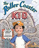 img - for Roller Coaster Kid by Mary Ann Rodman (2012-07-05) book / textbook / text book