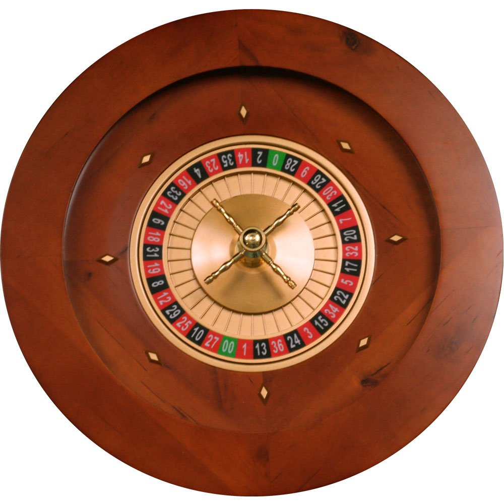 How to make a wooden roulette wheel logiciel algorithme roulette
